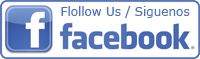 facebook-villas-mastatal